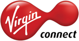 VIRGIN Connect